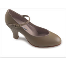 shoes foot accessories toe heel taps bloch techno