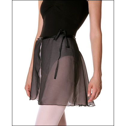 Women's Two-Tone ,Reversible Wrap Skirt Style #: 8917. This reversible, two-layer Chiffon wrap skirt comes in 2 appealing two-tone colors and is one-size-fits-all.16 inches lLong.