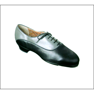 gregory hines tap shoe for by capezio gh01 on stage
