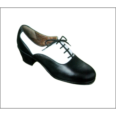 capezio gh02 gregory hines tap shoe for on