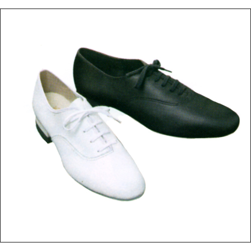 Capezio-Jazz Oxford Style #: S351. Available in any men's or women's