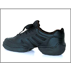 BLOCH - LOW TOP DANCE SNEAKER BLOCH S0503L ***SALE $49.95