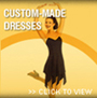 DANCEWEAR CUSTOM MADE DRESSES