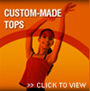 DANCEWEAR CUSTOM MADE TOPS