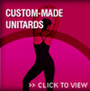 DANCEWEAR CUSTOM MADE UNITARDS