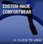 DANCEWEAR CUSTOM MADE COMFORTWEAR