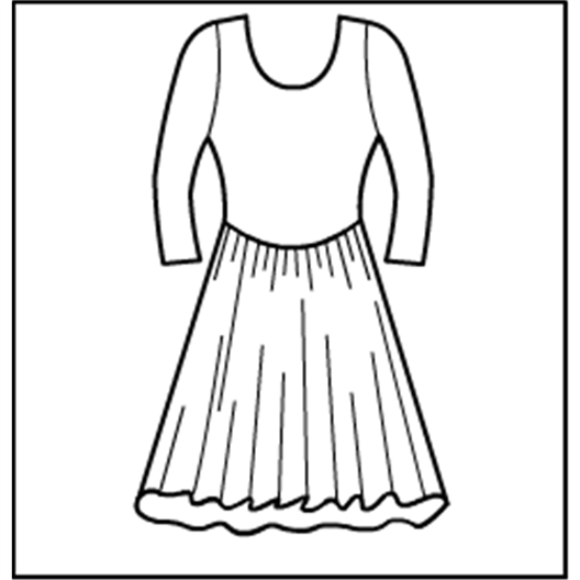 Thing also Thing moreover Pdmto 3540 additionally Free Fashion Coloring Pages together with Sketch. on circle skirt outfits