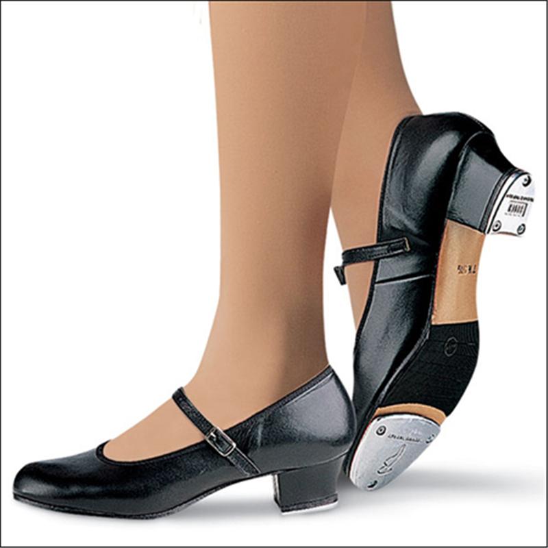 Cheap Bloch Tap Shoes Uk