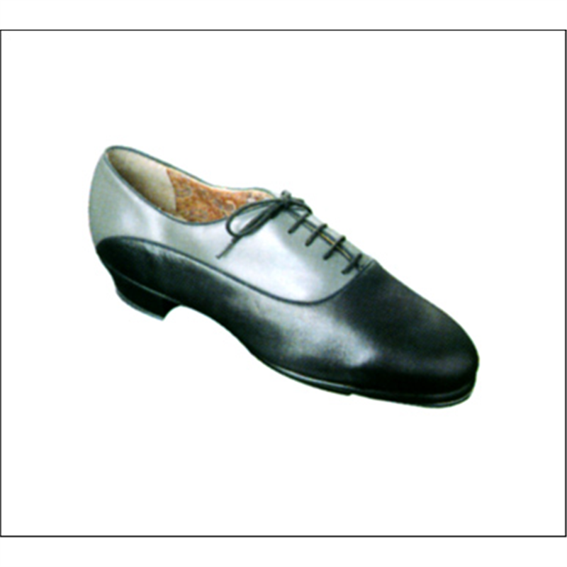 Mens Tap Shoes Size