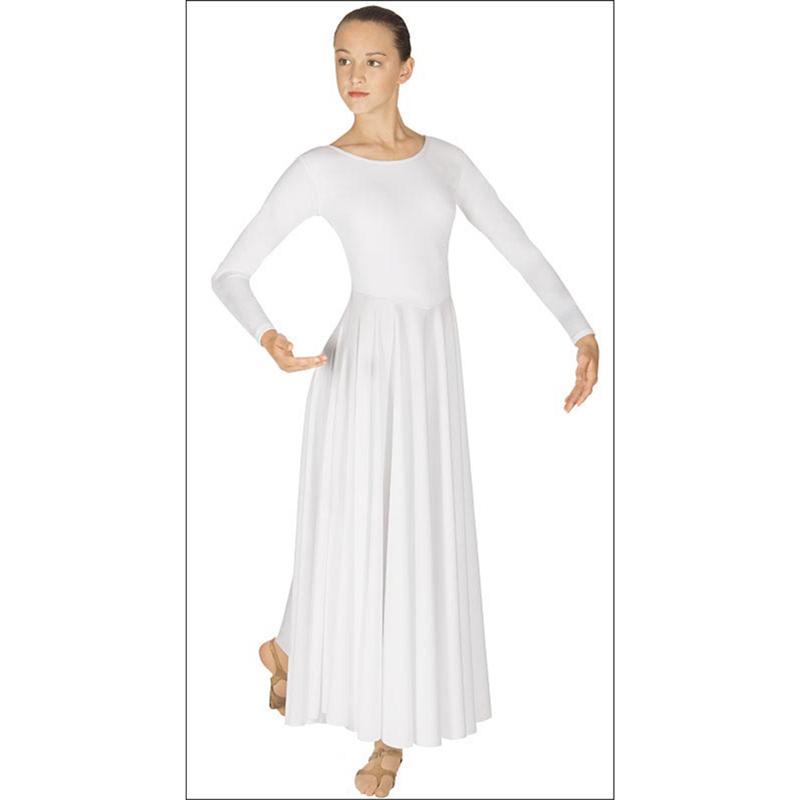 Adult Dance Dress by Eurotard : 13524, On Stage Dancewear, Capezio ...
