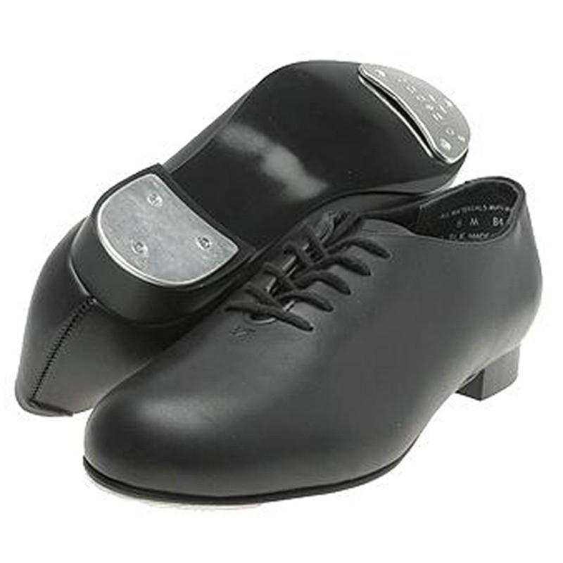 Capezio ''Tapster'' Tap Shoe by Capezio