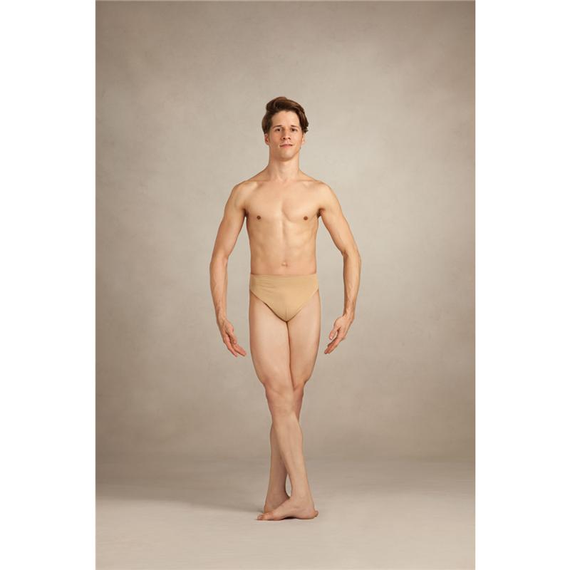 Men S Dance Belt By Capezio N26 Capezio On Stage Dancewear Capezio Authorized Dealer