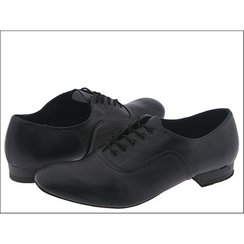 812235084 Men's Ballroom Shoe. by Freed of London : 6598 Freed of London, On .