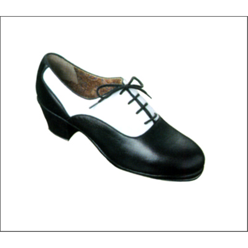Gregory Hines Tap Shoe For Women By Capezio Gh02 On Stage
