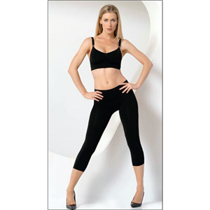 4ba2e7be6b Undergarments at On Stage Dancewear