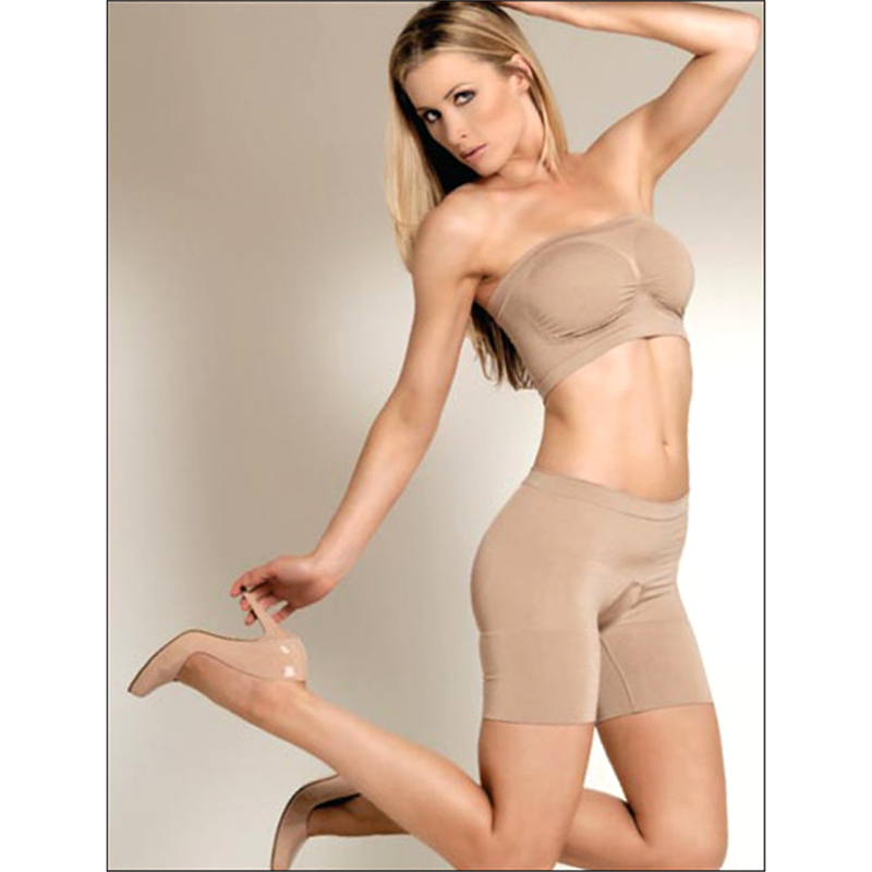 3cd9ef785a Charm - Strapless Support Bra.  40.00. Style    JF008 - Julie France