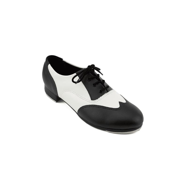 c850fb2da946 Oxford Tap Shoe by So Danca   TA20