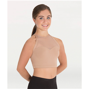 3436d9d940 Tops And T.Shirts at On Stage Dancewear