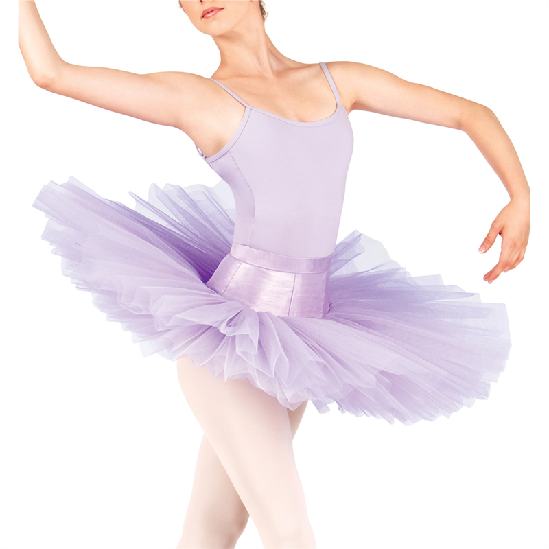 Adult professional 6 layer platter tutu by chacott chacott1 adult professional 6 layer platter tutu ccuart Choice Image
