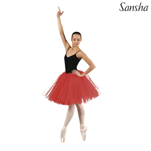 Adult  Tonia  Romantic Le.  sc 1 st  On Stage Dancewear & Tutus And Ballerina Dresses at On Stage Dancewear Capezio ...