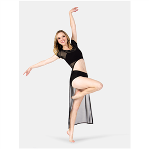 19d399454 Dance Dresses at On Stage Dancewear