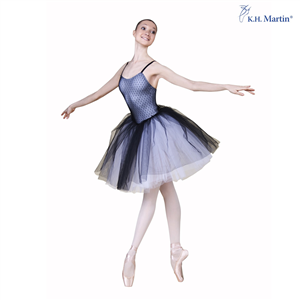1bec3174b Tutus And Ballerina Dresses at On Stage Dancewear, Capezio ...