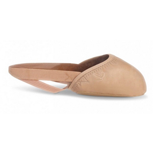 cf830bd5976e5 Modern Dance Shoes at On Stage Dancewear