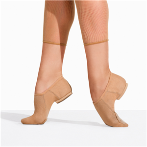 b73c11054a2fd Jazz Shoes at On Stage Dancewear